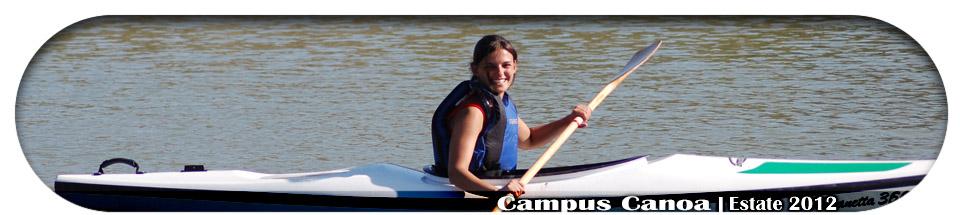 campus canoa