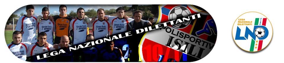 dilett