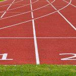 TRAIL RUNNING – MARIO SANNA PROTAGONISTA A BAUNEI NELLA 43 KM